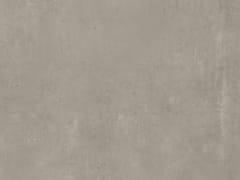 Pavimento/rivestimento in gres porcellanato effetto cemento per interniURBAN GREY ACTIVE | Pavimento/rivestimento - ARIOSTEA
