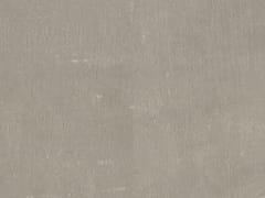 Rivestimento in gres porcellanato effetto cemento per interniURBAN GREY ACTIVE | Rivestimento - ARIOSTEA