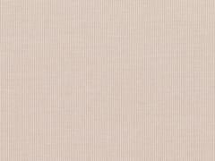 Tessuto a tinta unita acrilico da tappezzeriaURBAN ROTTERDAM - CITEL