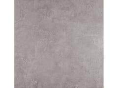 Pavimento/rivestimento in gres porcellanatoURBAN_TOUCH | CEMENTO STUCCO - CERAMICA FIORANESE