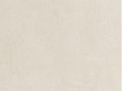Rivestimento in gres porcellanato effetto cemento per interniURBAN WHITE ACTIVE | Rivestimento - ARIOSTEA