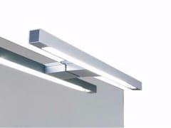 INDA®, V501050 | Lampada da specchio  Lampada da specchio