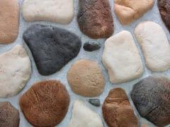 Rivestimento in pietra ricostruitaVAL DI NETO - NEW DECOR