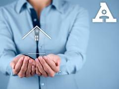 Corso estimo e valutazione immobiliareVALUTAZIONE IMMOBILIARE - ACCADEMIA DELLA TECNICA