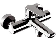 Miscelatore per vasca esterno monocomando VANITY   Miscelatore per vasca esterno - Vanity