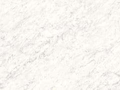 FMG, VEINED WHITE Pavimento/rivestimento in ceramica tecnica effetto marmo per interni ed esterni