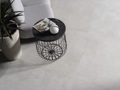Venis, VELA SMOKED Pavimento/rivestimento effetto cemento