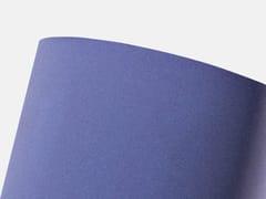 Smalto per verniciatura effetto metallo tessileVELVET - MATERICA