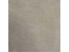 Tessuto a tinta unita da tappezzeria in poliestereVELVIN - ALDECO, INTERIOR FABRICS