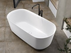 Acquabella, VENET | Vasca da bagno  Vasca da bagno