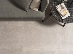 Venis, VERBIER SILVER Pavimento/rivestimento effetto pietra