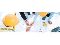 Corso verifica di progettazione ai fini di validificazioneVERIFICA DI PROGETTO - P-LEARNING
