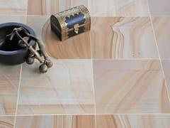 Pavimento/rivestimento in pietra naturale per interni ed esterniVERONA LIGHT POLISHED QUARTZITE - STONE AGE PVT. LTD.