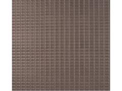 Tessuto da tappezzeria ad alta resistenza con motivi graficiVERSATIL - ALDECO, INTERIOR FABRICS