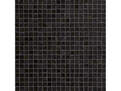 Mosaico in vetroVETRO NEUTRA | 07 Carbone - CASA DOLCE CASA - CASAMOOD FLORIM SPA