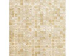 Mosaico in vetroVETRO NEUTRA | Chiaro - CASA DOLCE CASA - CASAMOOD FLORIM SPA