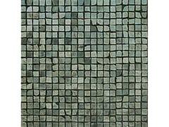 Mosaico in vetroVETRO NEUTRA | Cobalto - CASA DOLCE CASA - CASAMOOD FLORIM SPA