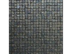 Mosaico in vetroVETRO NEUTRA | Cromo - CASA DOLCE CASA - CASAMOOD FLORIM SPA