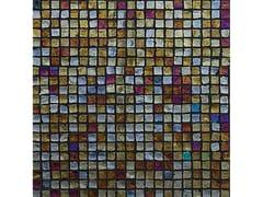 Mosaico in vetroVETRO NEUTRA | Iridescente - CASA DOLCE CASA - CASAMOOD FLORIM SPA