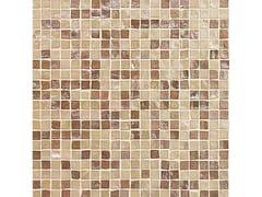 Mosaico in vetroVETRO NEUTRA | Medio - CASA DOLCE CASA - CASAMOOD FLORIM SPA