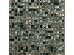 Mosaico in vetroVETRO NEUTRA | Scuro - CASA DOLCE CASA - CASAMOOD FLORIM SPA