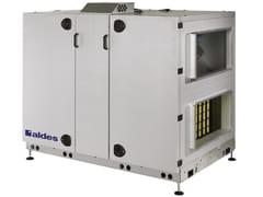 Scambiatore di caloreVEX 200 - ALDES