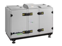 Scambiatore di caloreVEX 700 - ALDES