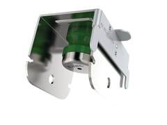 Assorbitore di vibrazioni, sistema antivibrante VIC VIBRO RCH1.01/5 - Vic Vibro