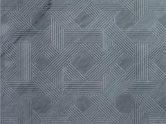 Pavimento/rivestimento in marmo VIENNA BARDIGLIO - Trame di Pietra