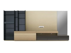 Mobile TV in legnoVITO - FARGO HONGFENG INDUSTRIAL