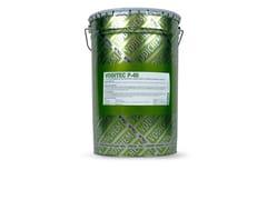 Adesivo bituminoso al solventeVODITEC P-40 - POLYMERBIT