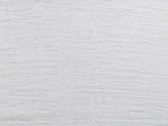 Tessuto bouclè lavabile per tendeVOICE WLB - ALDECO, INTERIOR FABRICS