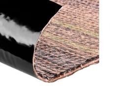 Membrana impermeabilizzante bentoniticaVOLTEX DS CR® - DRACO ITALIANA