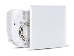 Aspiratore centrifugoQE 100/60/35 LL - VORTICE ELETTROSOCIALI