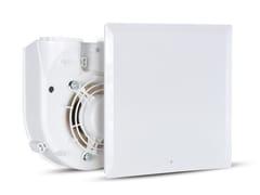 Aspiratore centrifugoQE 100/60 LL TP - VORTICE ELETTROSOCIALI
