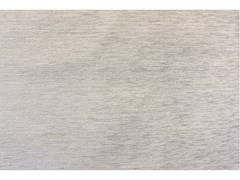Tessuto a tinta unita da tappezzeriaVOYAGE CHENILLE - ALDECO, INTERIOR FABRICS