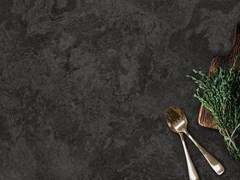 Top cucina in ceramica sinterizzata effetto marmoVULCANO - SANICERAMIC IMPORT AND EXPORT