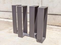 Portabici in ferroWADE   Portabici - FACTOR-ESPAÇO, INVESTIMENTOS IMOBILIÁRIOS