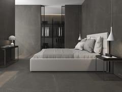 Pavimento/rivestimento in ceramica sinterizzata effetto marmoLONDRA | Pavimento/rivestimento - ITT CERAMIC