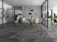 Pavimento/rivestimento in gres porcellanato effetto pietraGEO | Pavimento/rivestimento - ITT CERAMIC