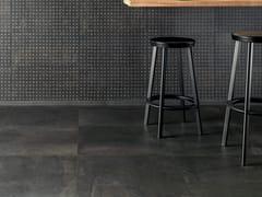 Ceramiche Piemme, BITS&PIECES | Pavimento/rivestimento effetto pietra  Pavimento/rivestimento effetto pietra