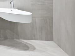 Ceramiche Piemme, PURESTONE | Pavimento/rivestimento effetto pietra  Pavimento/rivestimento effetto pietra