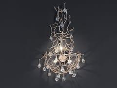 Lampada da parete CORAL | Lampada da parete - Coral