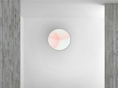 Applique a LED con dimmer ELUO | Applique - BOTTAZZI