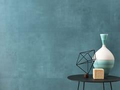 Rivestimento in ceramica a pasta bianca per interniBOOST PRO | Rivestimento - ATLAS CONCORDE