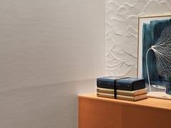Rivestimento in ceramica per interniLUMINA SAND ART | Rivestimento - FAP CERAMICHE