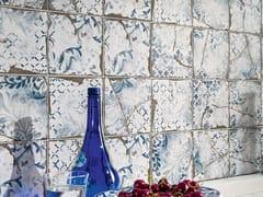 Ceramiche Piemme, COTTAGE | Rivestimento  Rivestimento