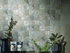 Marazzi pavimenti e rivestimenti in ceramica e gres porcellanato