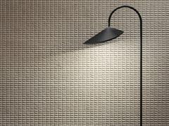 PERONDA, ALPINE WALL Rivestimento in gres porcellanato effetto pietra