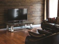 Virag, EVOLUTION VERTICAL | Rivestimento effetto legno  Rivestimento effetto legno